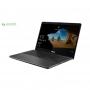 لپ تاپ 15 اینچی ایسوس مدل Zenbook Flip UX561UD - A  - 2