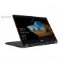 لپ تاپ 15 اینچی ایسوس مدل Zenbook Flip UX561UD - A  - 3