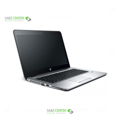 لپ-تاپ-14-اینچی-اچ-پی-مدل-EliteBook-840---E