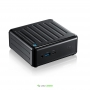 Beebox-S-7100-7200-Sabzcenter-03