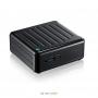 Beebox-S-7100-7200-Sabzcenter-03