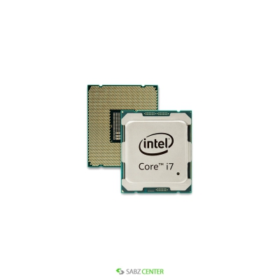 SabzCenter-Intel-Corei7-6800k-01