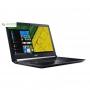 لپ تاپ 15 اینچی ایسر مدل Aspire A715-71G-78X4  - 2