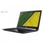 لپ تاپ 15 اینچی ایسر مدل Aspire A715-71G-7158  - 1