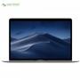 لپ تاپ 13 اینچی اپل مدل MacBook Air MRE82 2018 با صفحه نمایش رتینا  - 1