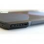 لپ تاپ 15 اینچی اچ پی مدل OMEN 15-CE100 - D  - 6