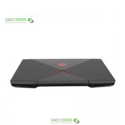 لپ تاپ 15 اینچی اچ پی مدل OMEN 15-CE100 - D