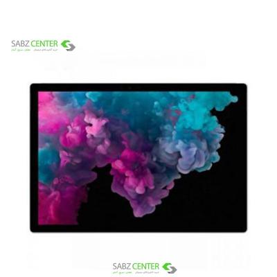تبلت مایکروسافت مدل Surface Pro 6 – F | Microsoft Surface Pro 6 - F - Tablet
