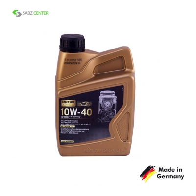 Motoroel-10W40-SAE-synthetisch-Ecotec-AudiVWBmw12