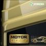 Motoroel-10W40-SAE-synthetisch-Ecotec-AudiVWBmw1