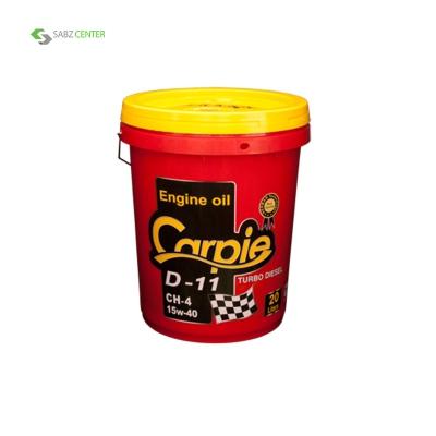 Carpie-D-11-Engine-Oil-20L