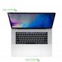 لپ تاپ 15 اینچی اپل مدل MacBook Pro MR972 2018 همراه با تاچ بار