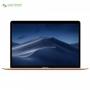 لپ تاپ 13 اینچی اپل مدل MacBook Air MREE2 2018 با صفحه نمایش رتینا  - 1