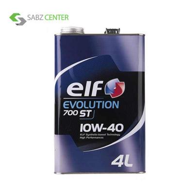 Elf-Evolution-700-ST-Car-Engine-Oil-4L