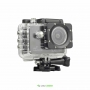 SJ-cam-SJ-5000x-Elite-sabzcenter-09