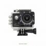 SJ-cam-SJ-5000x-Elite-sabzcenter-03