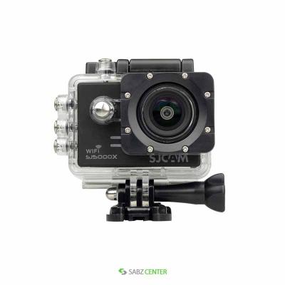 SJ-cam-SJ-5000x-Elite-sabzcenter-04