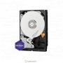 hard_wd60purx_purple_surveillance_6tb- (1)