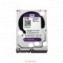 hard_wd60purx_purple_surveillance_6tb-1