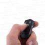 Accessories-Mobile-Holder-Gando-Classic-Monopode-1