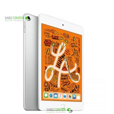 تبلت-اپل-مدل-iPad-Mini-5-2019-9.7-inch-4G-ظرفیت-64-گیگابایت