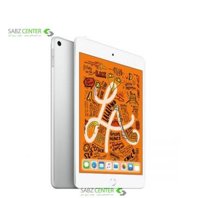 تبلت-اپل-مدل-iPad-Mini-5-2019-9.7-inch-4G-ظرفیت-256-گیگابایت