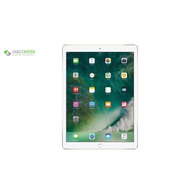 تبلت اپل مدل iPad Pro 12.9 inch (2017) 4G ظرفیت 512 گیگابایت - 0