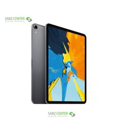 تبلت-اپل-مدل-iPad-Pro-2018-11-inch-WiFi-ظرفیت-256-گیگابایت