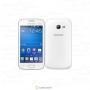 samsung-g130-white