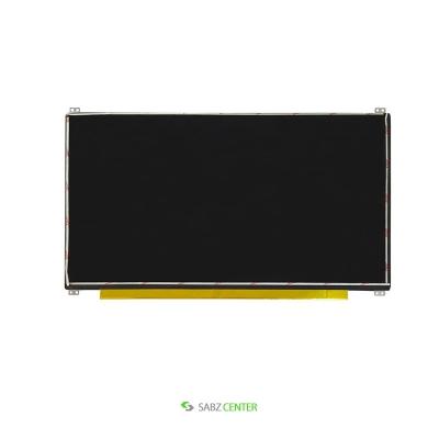 ال ای دی لپ تاپ Innolux N133HSE-EA1