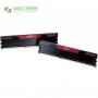 رم دسکتاپ DDR3 تک کاناله 1600 مگاهرتز CL11 اپیسر مدل Black Panther ظرفیت 4 گیگابایت  - 4