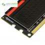 رم دسکتاپ DDR3 تک کاناله 1600 مگاهرتز CL11 اپیسر مدل Black Panther ظرفیت 4 گیگابایت  - 2