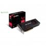 کارت گرافیک ام اس آی مدل Radeon RX Vega 56 Air Boost 8G OC  - 5