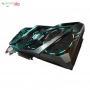 کارت گرافیک گیگابایت مدل AORUS GeForce RTX 2080 Ti XTREME 11G  - 2