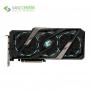 کارت گرافیک گیگابایت مدل AORUS GeForce RTX 2080 Ti XTREME 11G - 0
