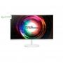 مانیتور سامسونگ مدل C32H711 سایز 31.5 اینچ Samsung C32H711 Monitor 31.5 Inch - 1