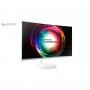 مانیتور سامسونگ مدل C32H711 سایز 31.5 اینچ Samsung C32H711 Monitor 31.5 Inch - 5