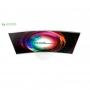 مانیتور سامسونگ مدل C32H711 سایز 31.5 اینچ Samsung C32H711 Monitor 31.5 Inch - 4