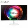 مانیتور سامسونگ مدل C32H711 سایز 31.5 اینچ Samsung C32H711 Monitor 31.5 Inch - 0