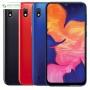 گوشی موبایل سامسونگ مدل Galaxy A10 دو سیم کارت ظرفیت 32 گیگابایت Samsung Galaxy A10 Dual SIM 32GB Mobile Phone - 2