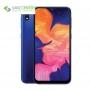 گوشی موبایل سامسونگ مدل Galaxy A10 دو سیم کارت ظرفیت 32 گیگابایت Samsung Galaxy A10 Dual SIM 32GB Mobile Phone - 5