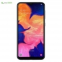 گوشی موبایل سامسونگ مدل Galaxy A10 دو سیم کارت ظرفیت 32 گیگابایت Samsung Galaxy A10 Dual SIM 32GB Mobile Phone - 0