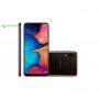 گوشی موبایل سامسونگ مدل Galaxy A20 SM-A205F/DS دو سیم کارت ظرفیت 32گیگابایت Samsung Galaxy A20 SM-A205F/DS Dual SIM 32GB Mobile Phone - 2