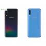 گوشی موبایل سامسونگ مدل Galaxy A70 SM-A705FN/DS دو سیمکارت ظرفیت 128 گیگابایت Samsung Galaxy A70 SM-A705FN/DS Dual Sim 128GB Mobile Phone - 2