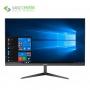 کامپیوتر همه کاره 24 اینچی ام اس آی مدل Pro 24 X - E MSI Pro 24 X - E 24 inch All-in-One PC - 0