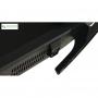 تلویزیون ال ای دی سامسونگ مدل 32N5550 سایز 32 اینچ Samsung 32N5550 LED TV 32 Inch - 8