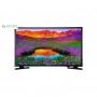 تلویزیون ال ای دی سامسونگ مدل 32N5550 سایز 32 اینچ Samsung 32N5550 LED TV 32 Inch - 1