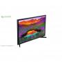 تلویزیون ال ای دی سامسونگ مدل 32N5550 سایز 32 اینچ Samsung 32N5550 LED TV 32 Inch - 2