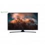 تلویزیون ال ای دی سامسونگ مدل 43N5980 سایز 43 اینچ Samsung 43N5980 LED TV 43 Inch - 1