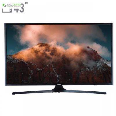 تلویزیون ال ای دی سامسونگ مدل 43N5980 سایز 43 اینچ Samsung 43N5980 LED TV 43 Inch - 0